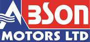 Abson Motors Limited